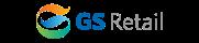 logo_gs_retail